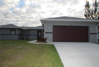 1903 NW 22nd Ave Cape Coral FL 33993