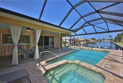 400 S Barfield Dr Marco Island FL 34145