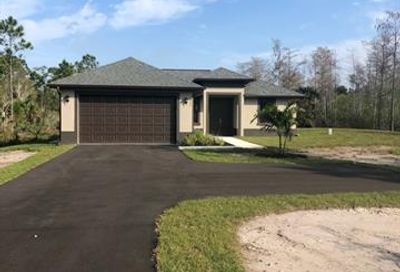 3363 50th Ave NE Naples FL 34120