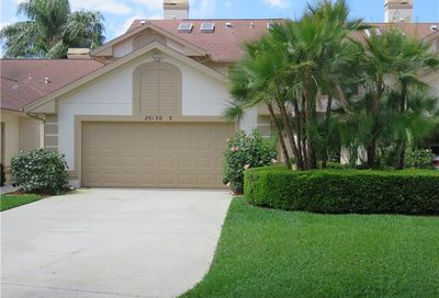 20130 Golden Panther Dr 3 Estero FL 33928