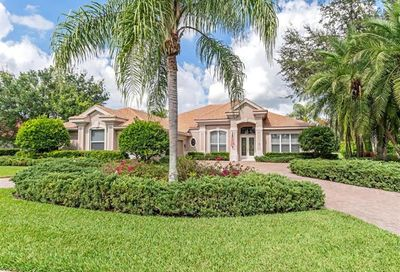 12331 Water Oak Dr Estero FL 33928