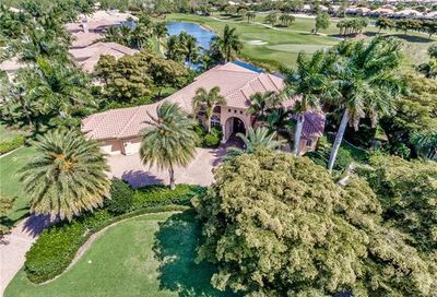 22231 Wood Run Ct Estero FL 34135