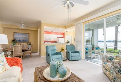 10361 Butterfly Palm Dr 717 Fort Myers FL 33966