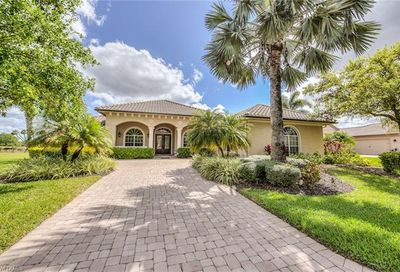3720 River Point Dr Fort Myers FL 33905