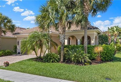 13080 Simsbury Ter Fort Myers FL 33913