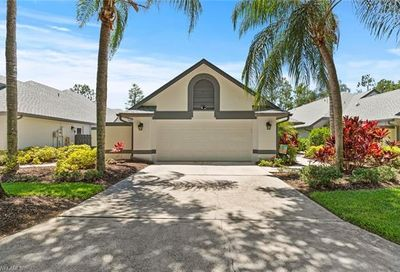 20911 Wildcat Run Dr Estero FL 33928