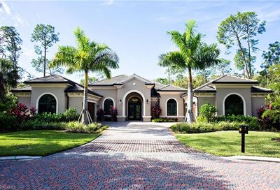 6380 Burnham Rd Naples FL 34119
