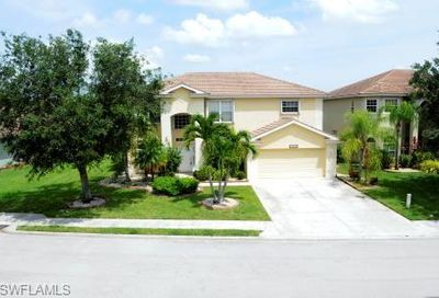 12403 Crooked Creek Ln Fort Myers FL 33913
