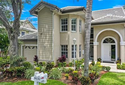245 Via Perignon Naples FL 34119