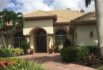 12731 Water Oak Dr Estero FL 33928