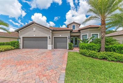12818 Chadsford Cir Fort Myers FL 33913