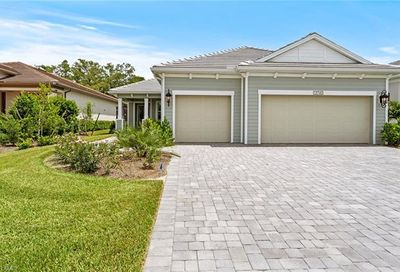 13745 Woodhaven Cir Fort Myers FL 33905