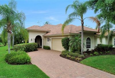 20615 Wildcat Run Dr Estero FL 33928