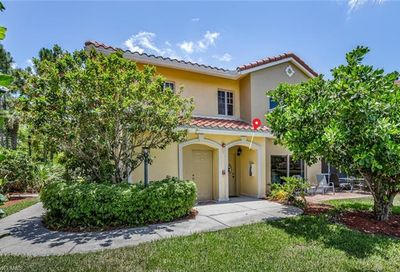 13100 Bella Casa Cir NW 128 Fort Myers FL 33966