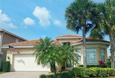 11184 Sand Pine Ct Fort Myers FL 33913