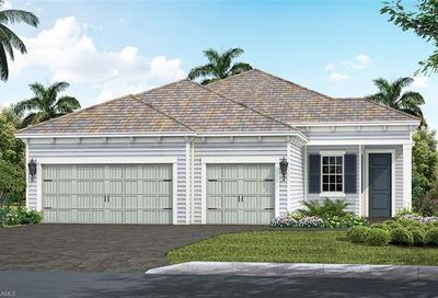 13721 Magnolia Isles Dr Fort Myers FL 33905