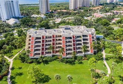 6350 Pelican Bay Blvd B-203 Naples FL 34108