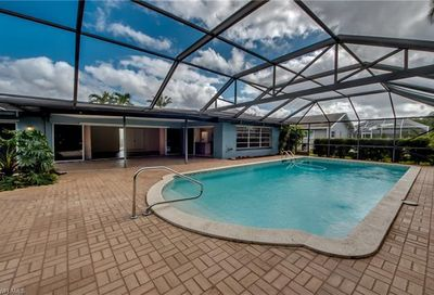 1642 Whiskey Creek Dr Fort Myers FL 33919