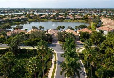 17572 Old Harmony Dr Fort Myers FL 33908