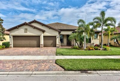10878 Rutherford Rd Fort Myers FL 33913