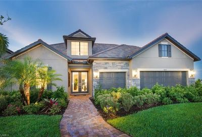 20115 Corkscrew Shores Blvd Estero FL 33928