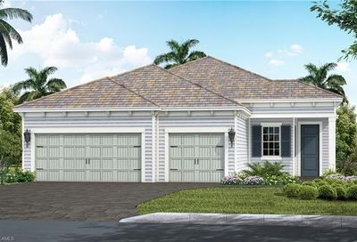 13801 Magnolia Isles Dr Fort Myers FL 33905