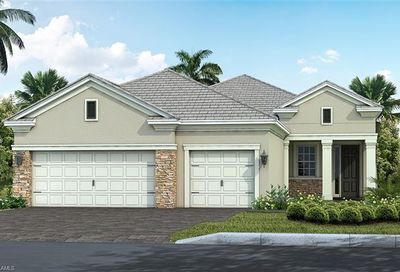 13805 Magnolia Isles Dr Fort Myers FL 33905