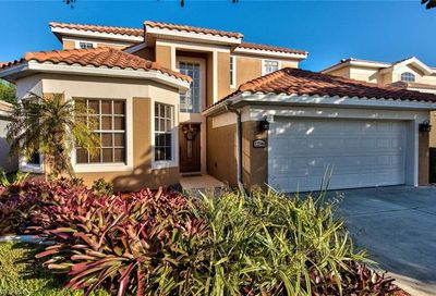 12596 Ivory Stone Loop Fort Myers FL 33913