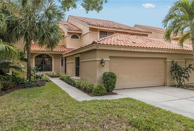 16341 Fairway Woods Dr 302 Fort Myers FL 33908