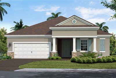 13881 Magnolia Isles Dr Fort Myers FL 33905