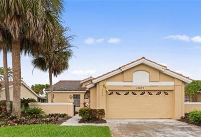 12673 Glen Hollow Dr Bonita Springs FL 34135