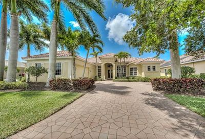 18230 Creekside View Dr Fort Myers FL 33908