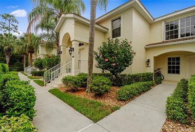 10105 Colonial Country Club Blvd 2505 Fort Myers FL 33913