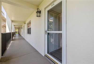 1828 Pine Valley Dr 214 Fort Myers FL 33907