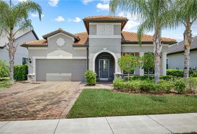 12815 Epping Way Fort Myers FL 33913