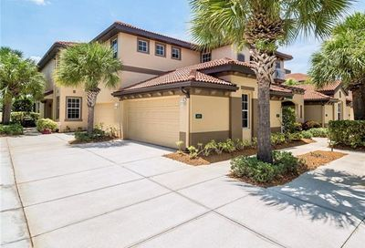 9344 Aviano Dr 201 Fort Myers FL 33913