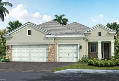 13709 Magnolia Isles Dr Fort Myers FL 33905