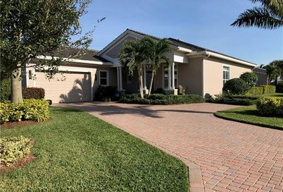 13884 Woodhaven Cir Fort Myers FL 33905