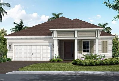 13701 Magnolia Isles Dr Fort Myers FL 33905