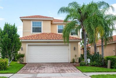 10298 Barberry Ln Fort Myers FL 33913