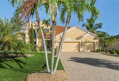 3419 NW 21st Ter Cape Coral FL 33993