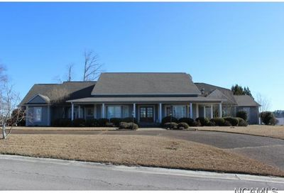 1742 Morning Drive Cullman AL 35055