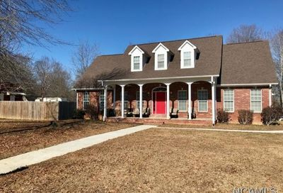 288 Johnson St SW Cullman AL 35055