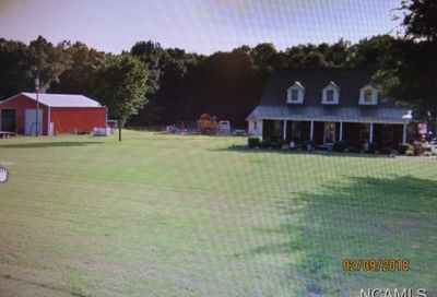 4163 Huckaby Bridge Rd Hartselle AL 35622
