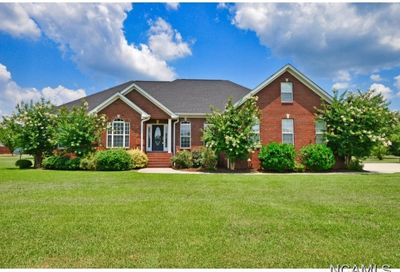 30 Co Rd 499 Hanceville AL 35077