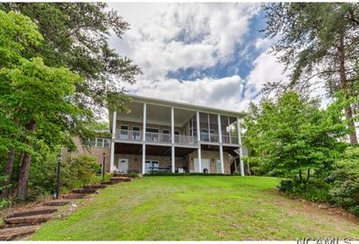 113 County Road 120 Crane Hill AL 35053