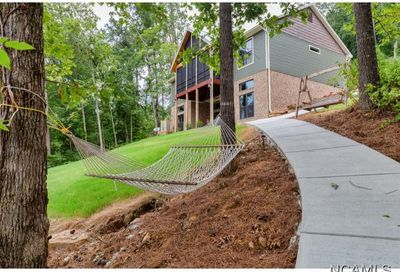 1155 County Road 365 Crane Hill AL 35053