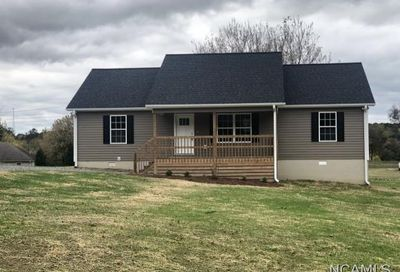 497 Co Rd 1123 Vinemont AL 35179
