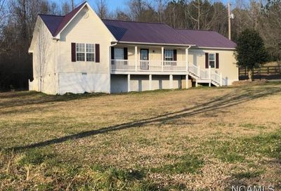 2325 County Road 541 Hanceville AL 35077
