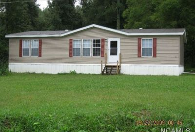 196 Co Rd 1245 Vinemont AL 35179
